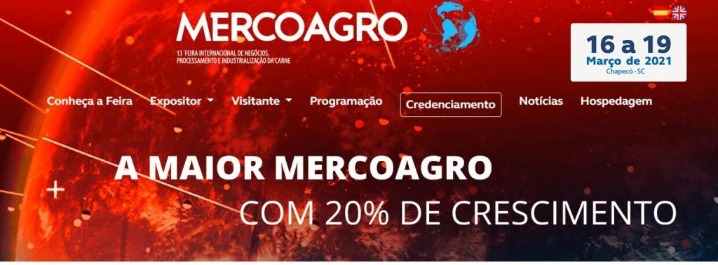 Mercoagro 2022