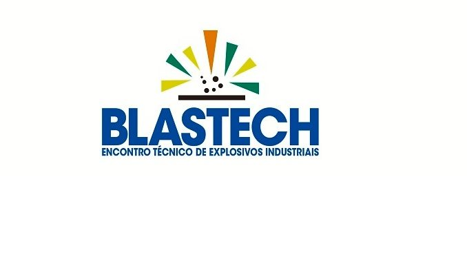 Blastech 2021