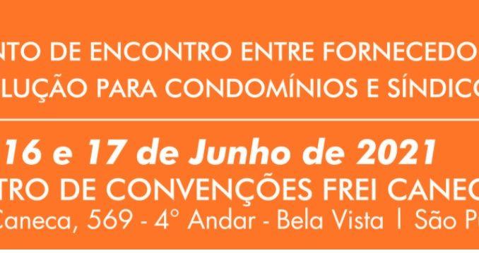 Condo+ 2021