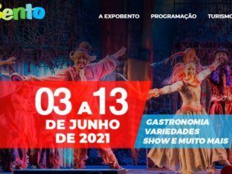 Expobento 2021
