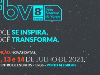 FBV 2021