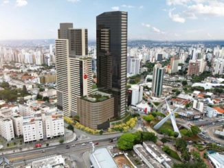 FRANCHISING FAIR 2021 Goiânia