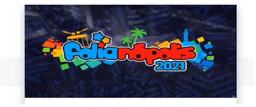 Folianópolis 2021