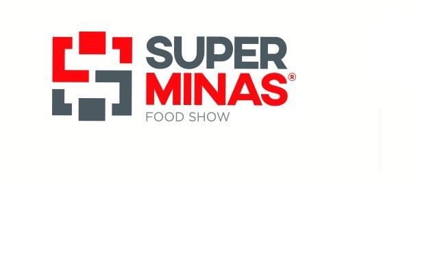 SUPERMINAS FOOD SHOW 2021