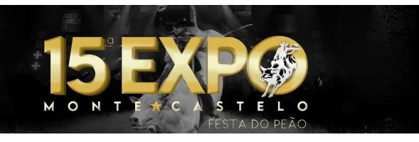 Expo Monte Castelo 2021