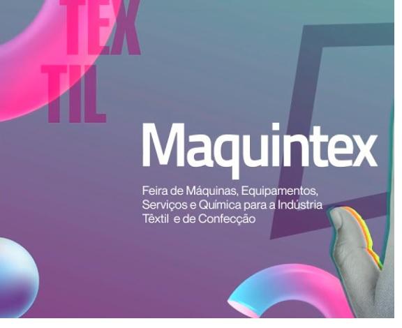Maquintex 2021