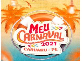 Bloco Meu Carnaval 2021