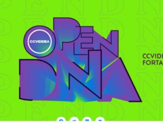 Open DNA Fortaleza 2021