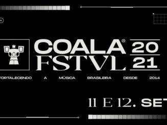 Coala FSTVL 2021