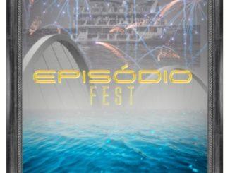 Réveillon Episódio Fest 2021