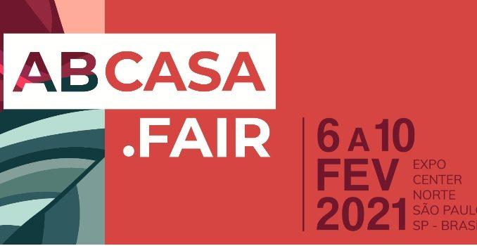 ABCASA FAIR 2021