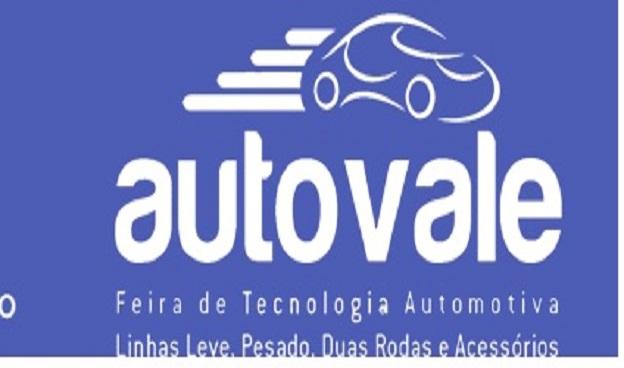 Autovale 2021