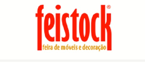 Feistock 2021