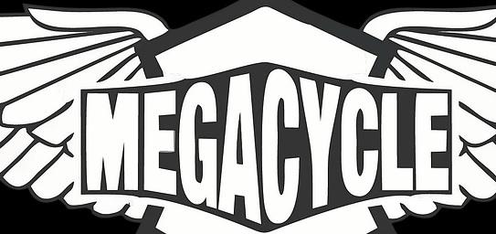 Megacycle 2021