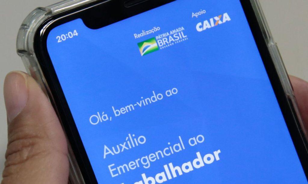 Auxílio Emergencial 2021 foi aprovado por Guedes