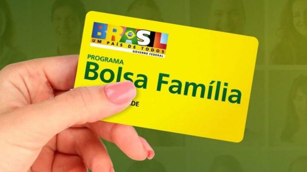 Confira o valor do Bolsa Família sem o Auxílio Emergencial