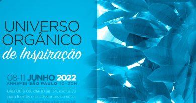 Bio Brazil Fair 2022 será em junho, veja mais detalhes