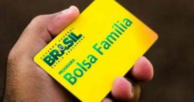 Bolsa Família recebe a 3ª parcela do Auxílio Emergencial 2021